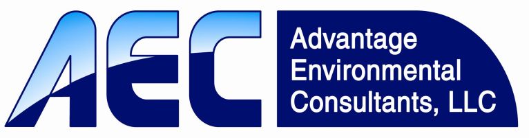 Advantage Environmental Consultants, LLC